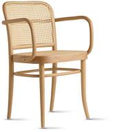 Design Within Reach Hoffmann Armchair