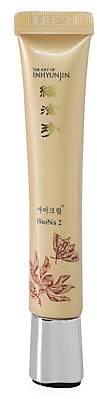 SMD Cosmetics Women's Inhyunjin Eye Cream Reversing Miracle Eye Concentrate