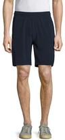 MPG Hype 2.0 Shorts
