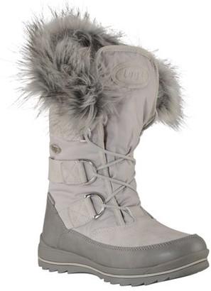 Lugz Women's Tundra 6-Inch Boots