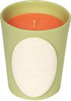 LADUREE Scented Candle - Orange Blossom - 220g
