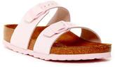 Birkenstock Sydney Classic Footbed Sandal
