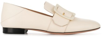 Bally Janelle slip-on shoes