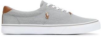 Polo Ralph Lauren Thorton low-top sneakers