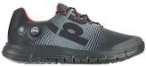 Reebok ZPump Fusion LE Running Sneaker