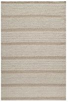 Momeni Mesa 9 Flatweave Hand-Woven Wool Rug