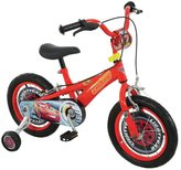 Disney 3 14 Inch Kids bike