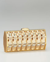 Karung-Trim Radiant Clutch
