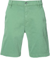 7 For All Mankind denim shorts - men - Cotton/Polyester/Spandex/Elastane - 29