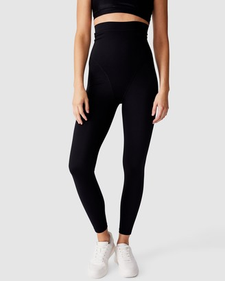 Cotton On Body Active Postnatal Compression Tights