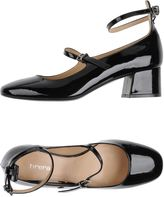 Brera Pumps