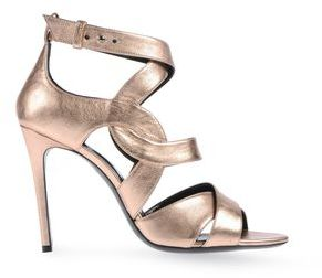 Barbara Bui High-heeled sandals