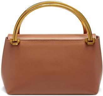 Vince Camuto Diam Top-handle Bag