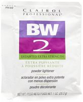 Clairol BW2 Powder Lightener