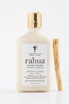 Rahua Conditioner at Free People