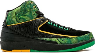 Jordan Air 2 Retro High Db Sneakers