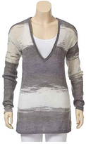 Tommy Bahama Women's Tilson Pullover