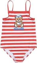 Moschino One-piece swimsuits - Item 47224180