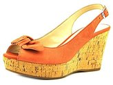 Franco Sarto Women's Vassi Dress Sandal
