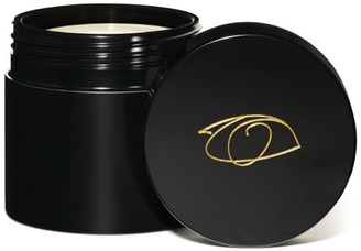 Frédéric Malle Superstitious Body Butter