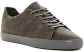 Pony Greenwich Sneaker