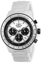 Invicta S1 Rally Chronograph VD53 Quartz Watch, 45mm