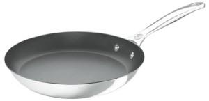 "Le Creuset 10"" Nonstick Frying Pan"