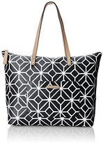 Trina Turk Poolside Shopper Shoulder Bag
