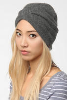 Taylor Beanie Hat