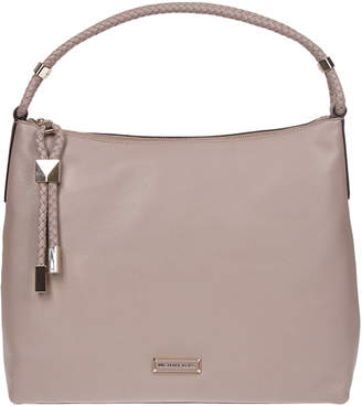 Michael Kors Micheal Kors Lexington Shoulder Bag