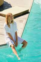 The Endless Summer Let's Go Tunic