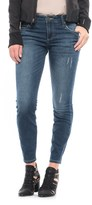 KUT from the Kloth Skinny Jeans (For Women)