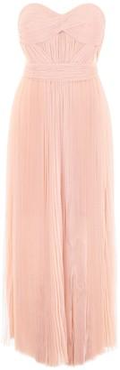 Maria Lucia Hohan Tulle Tamia Dress