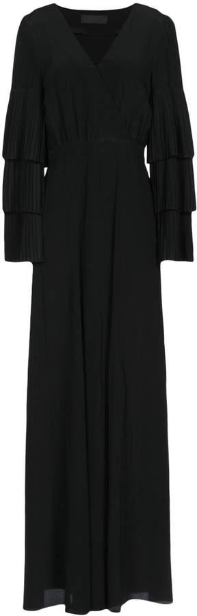 Co Long dresses