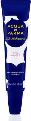 Acqua di Parma Fico Di Amalfi Lip Balm