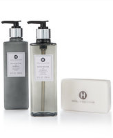 Hotel Collection 3-Pc. Scented Soap and Lotion Gift Set, Only at Macy's
