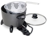 Presto 06003 Options Multi-Cooker