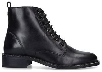 Carvela Spike Ankle Boots