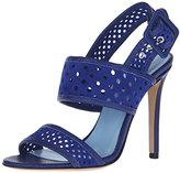 Studio Pollini Women's SA1653AC01 Heeled Sandal