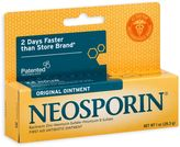 Neosporin 1 oz. First Aid Antibiotic Ointment