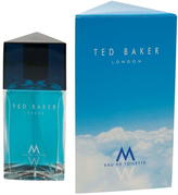 Ted Baker M Eau De Toilette 75ml