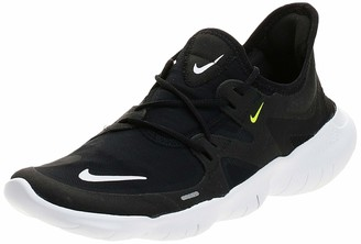 Nike Wmns Free Rn 5.0 Womens Track & Field Shoes