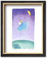 "Art.com Felicity Wishes VII"" Framed Art Print by Emma Thomson"