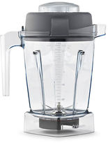 Vita-Mix Vitamix 48 oz. Standard Container