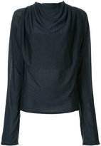 Lemaire classic top