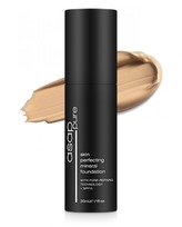 Asap Pure Skin Perfecting Mineral Foundation 30ml