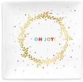 Fringe Oh Joy! Wreath Tray