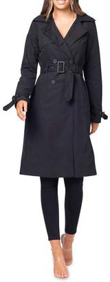 Pilgrim Urielle Coat
