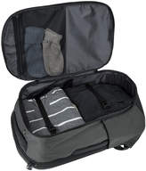 Travelon Charcoal Anti-Theft Active Carry-On Backpack