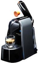 Spresso Premium Espresso Maker